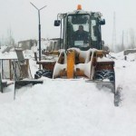 Аренда погрузчика в Нижнем Новгороде