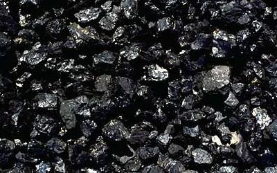 дробление(измельчение) каменного угля